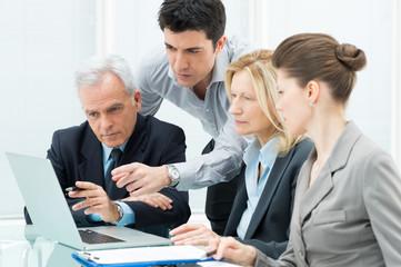 Деловые предложения - бизнес, сотрудничество - доска объявлений найти работу в ярославле свежие вакансии